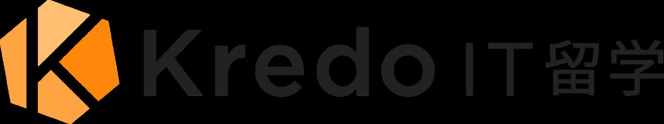 セブ島 IT×英語留学の「Kredo」