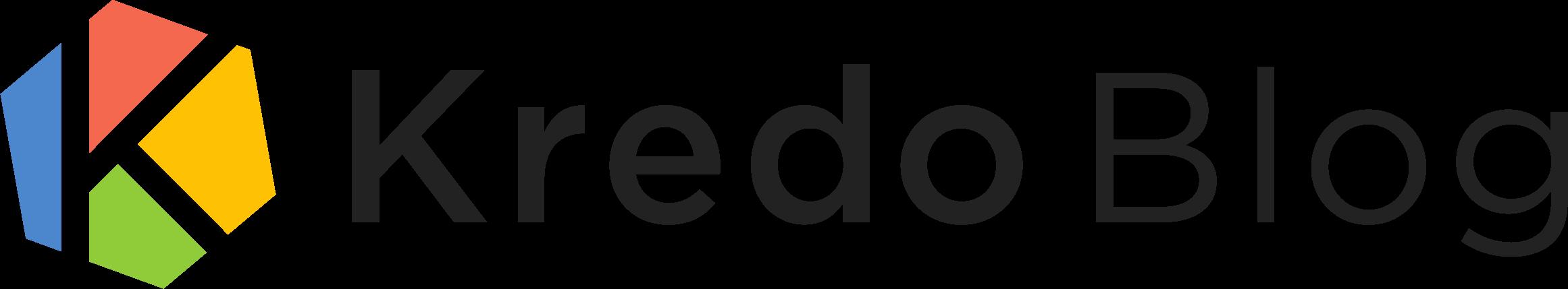 セブ島IT留学の「Kredo」が運営するメディア「Kredoblog」