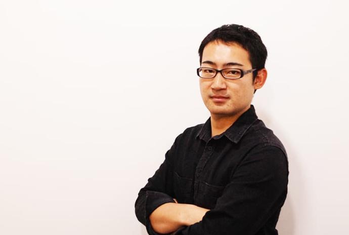 安心の日本人英語講師サポート