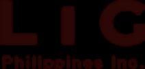 LIG Philippines Inc.