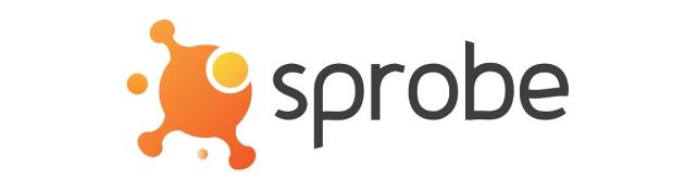 Sprobe Inc.