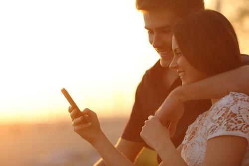 フィリピン留学で彼氏・彼女を作るための英語フレーズ