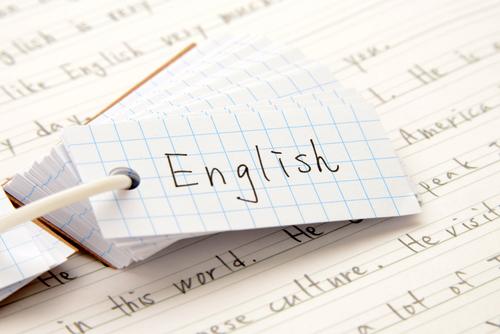 英単語を覚えられない人必見!楽しく学べる3つの覚え方