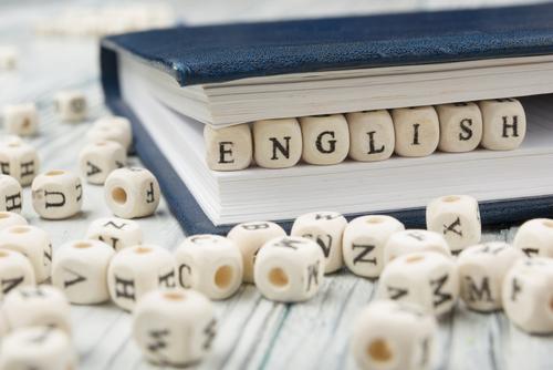 TOEIC985点の英語塾長が教える!英単語を覚える必見のコツ