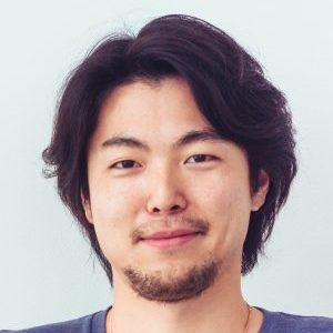 Takeo Yokota