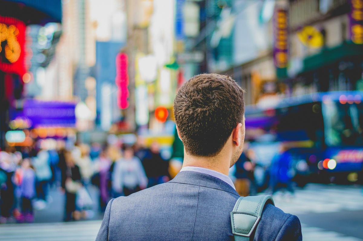 経験者が思う海外就職が難しい人の特徴3つ【重要なスキルは○○】