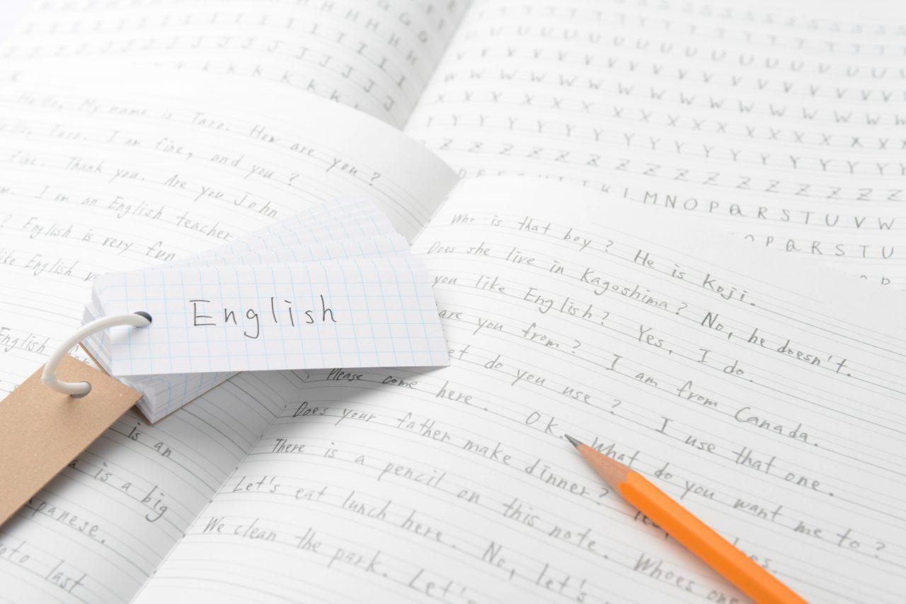 【留学前準備】TOEIC980点 英語のプロが教えるおすすめの英単語帳はコレ!