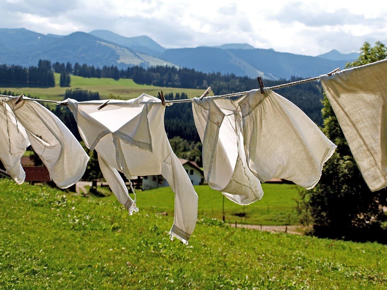 蚊と日差しに要注意!セブ島旅行で快適に過ごすための服装