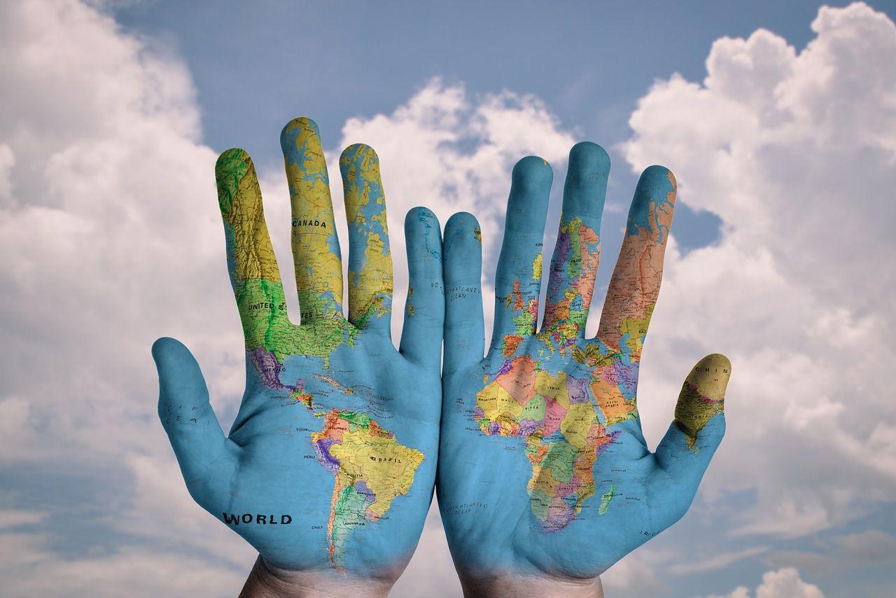 行って後悔では遅い!留学国の選び方で大切なポイント3選