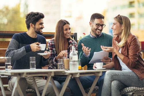 ネイティブレベルの英語表現力を目指すための3つのコツ