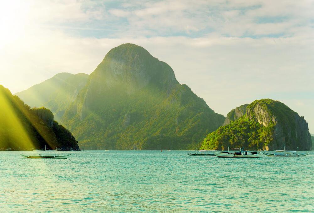 セブ島の海、山、滝!在住者おすすめの観光すべき自然12選