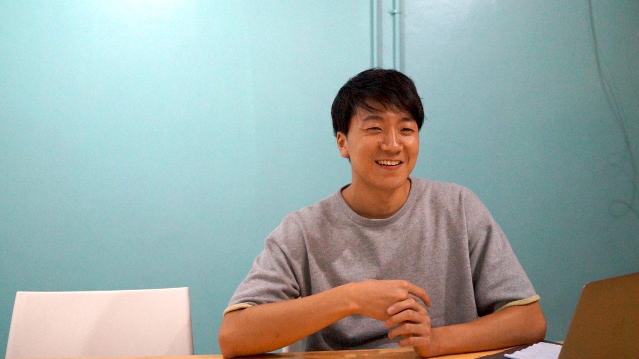 「トビタテ!留学JAPAN」でKredo留学へ!大学時代の挫折から成功へ