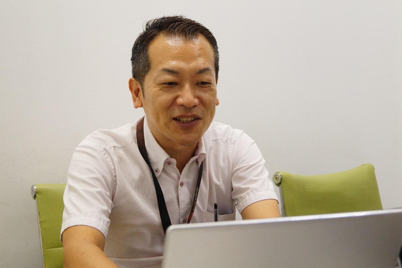 「300人規模目指す」日系オフショアSprobe 人事部長が語る海外就職のリアルとは