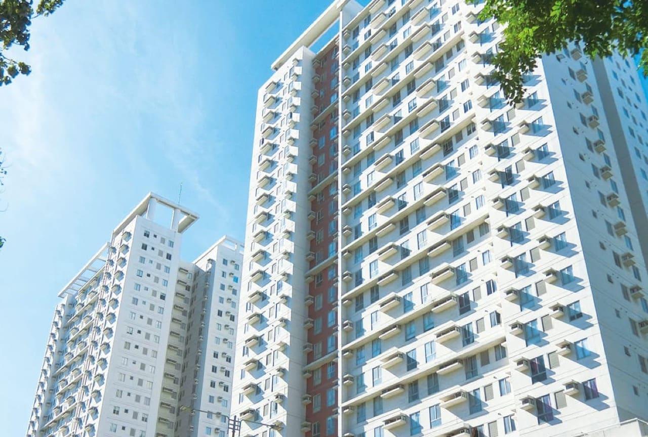 セブの高級コンドミニアムAvida Towers Cebuを徹底レポート
