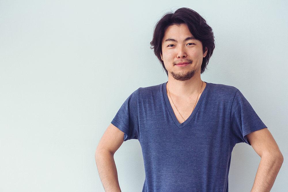 「フリーランスエンジニアNote」にKredo CEO 横田が掲載されました