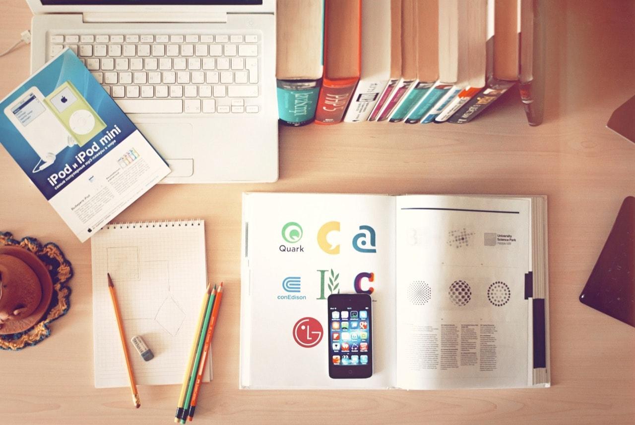 【デザイン留学したい方必見】おすすめの国とスクールを紹介します!