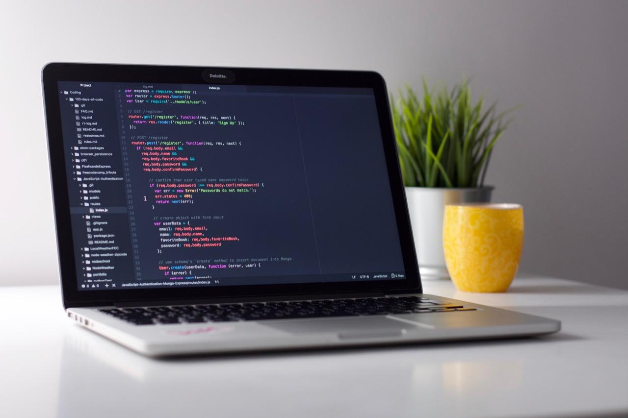 【初心者向け】プログラミング言語とは?仕組みや学習のポイントを解説