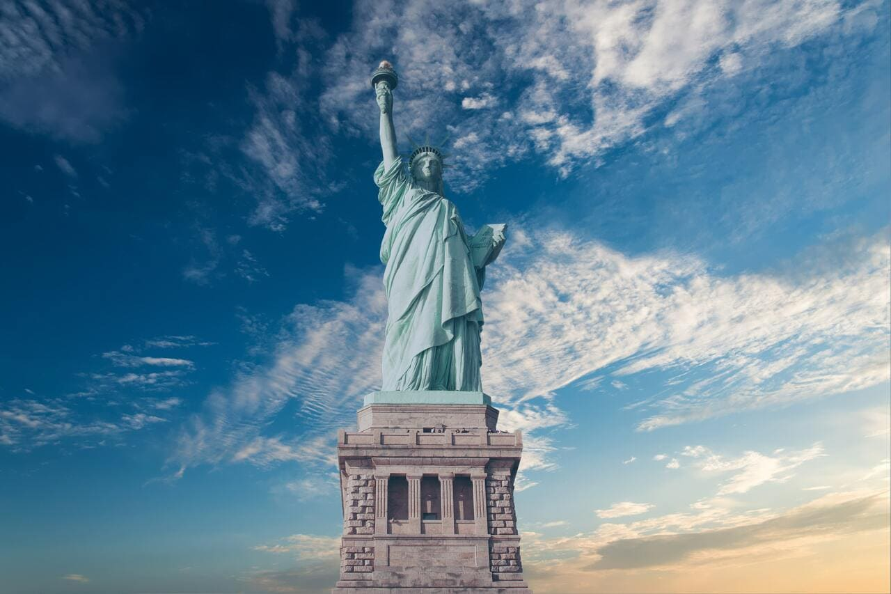 【徹底解説】アメリカIT留学のすべて!メリットやデメリットは?