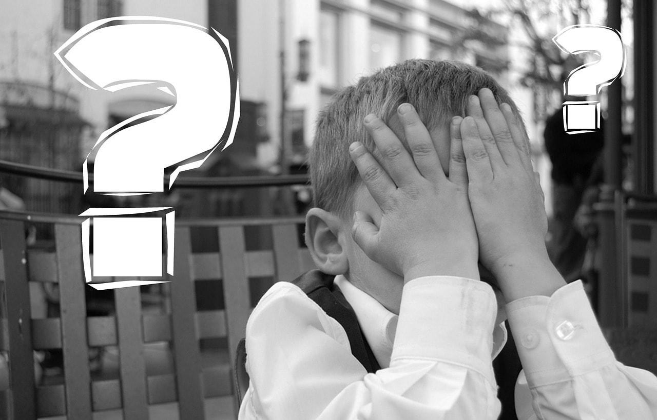 【初心者向け】プログラミングの独学が無理である理由5つとおすすめの学習方法!