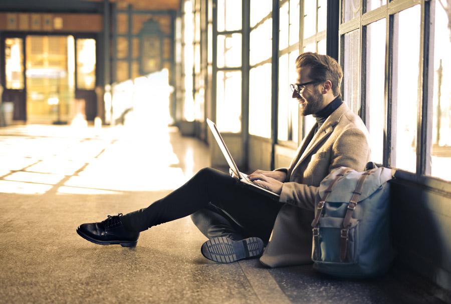 【年収UPの実績多数】転職保証付きのプログラミングスクール徹底比較
