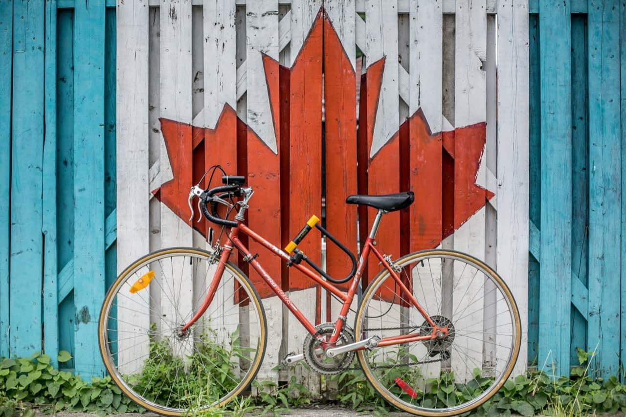 カナダのIT留学を徹底解説!メリットやおすすめの学校も紹介