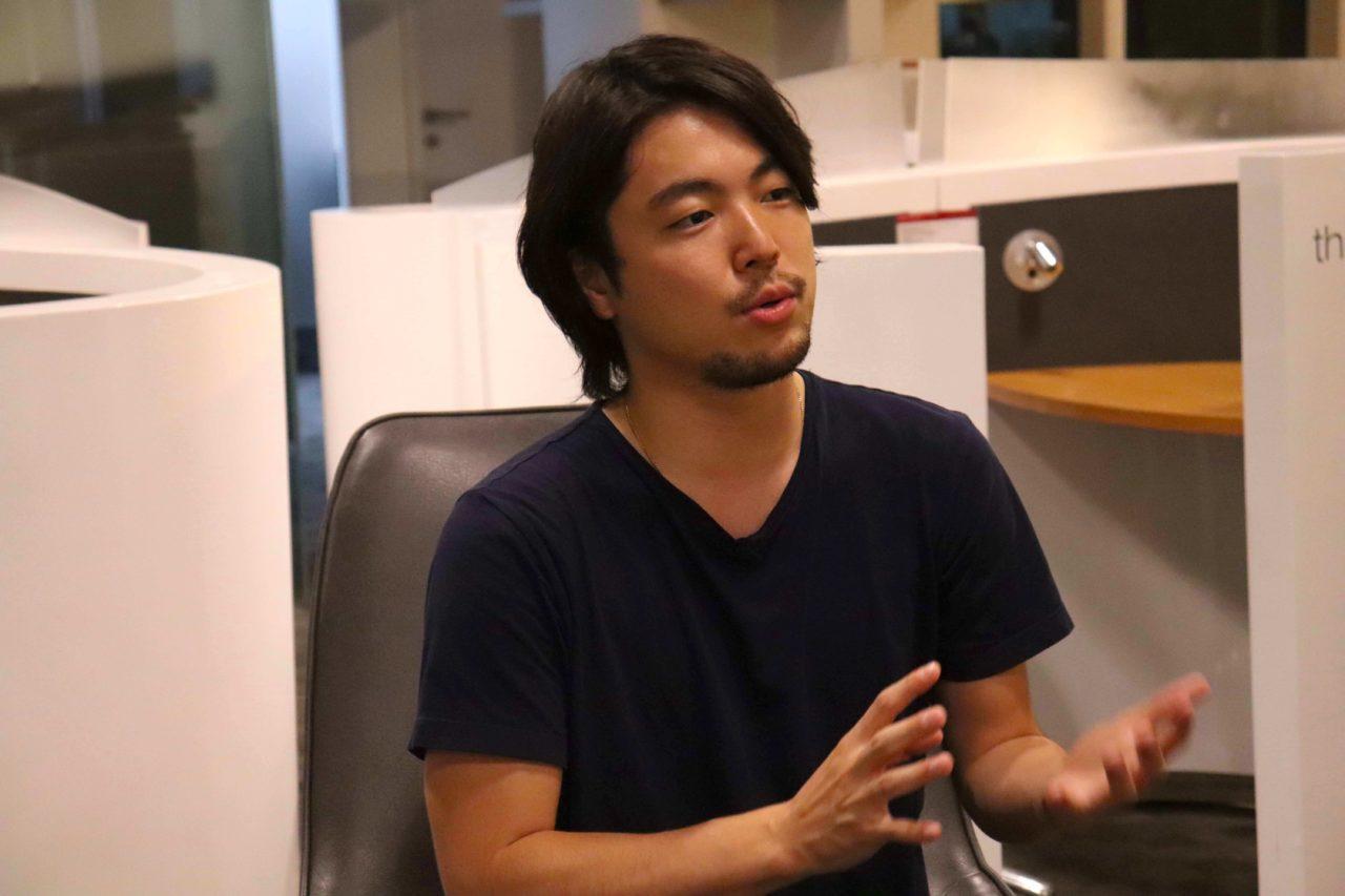 IT×英語を学ばなければ取り残される!Kredo CEOが日本衰退とIT業界の未来を解説