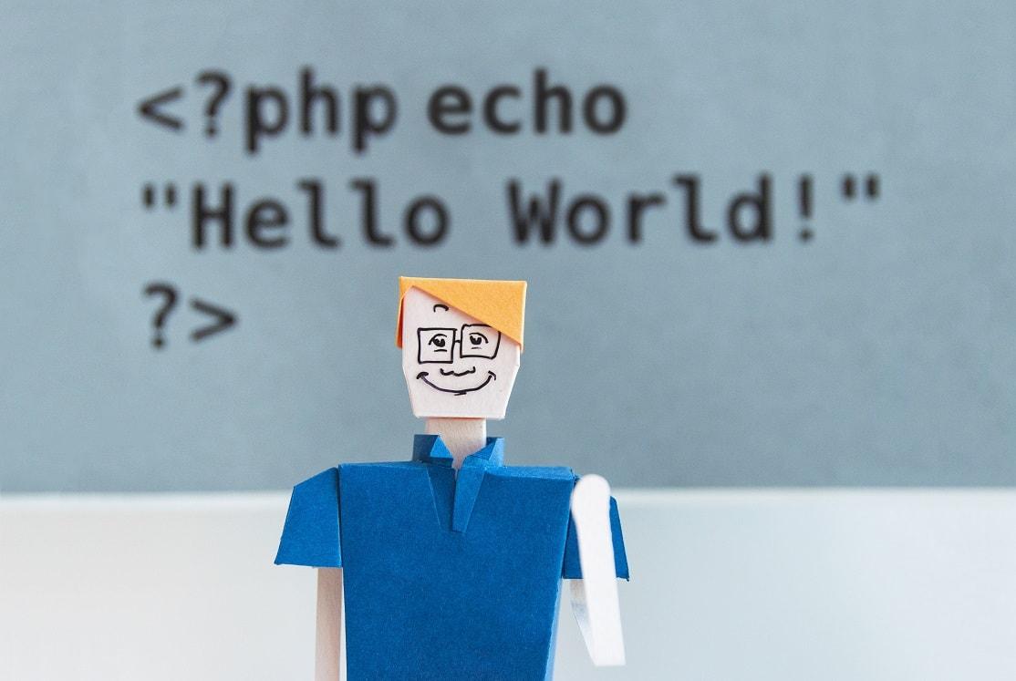 初心者はアプリを選ぶ前に「学習するプログラミング言語」を決めよう