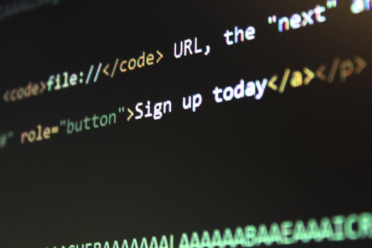 プログラミング言語の比較⑤:汎用性