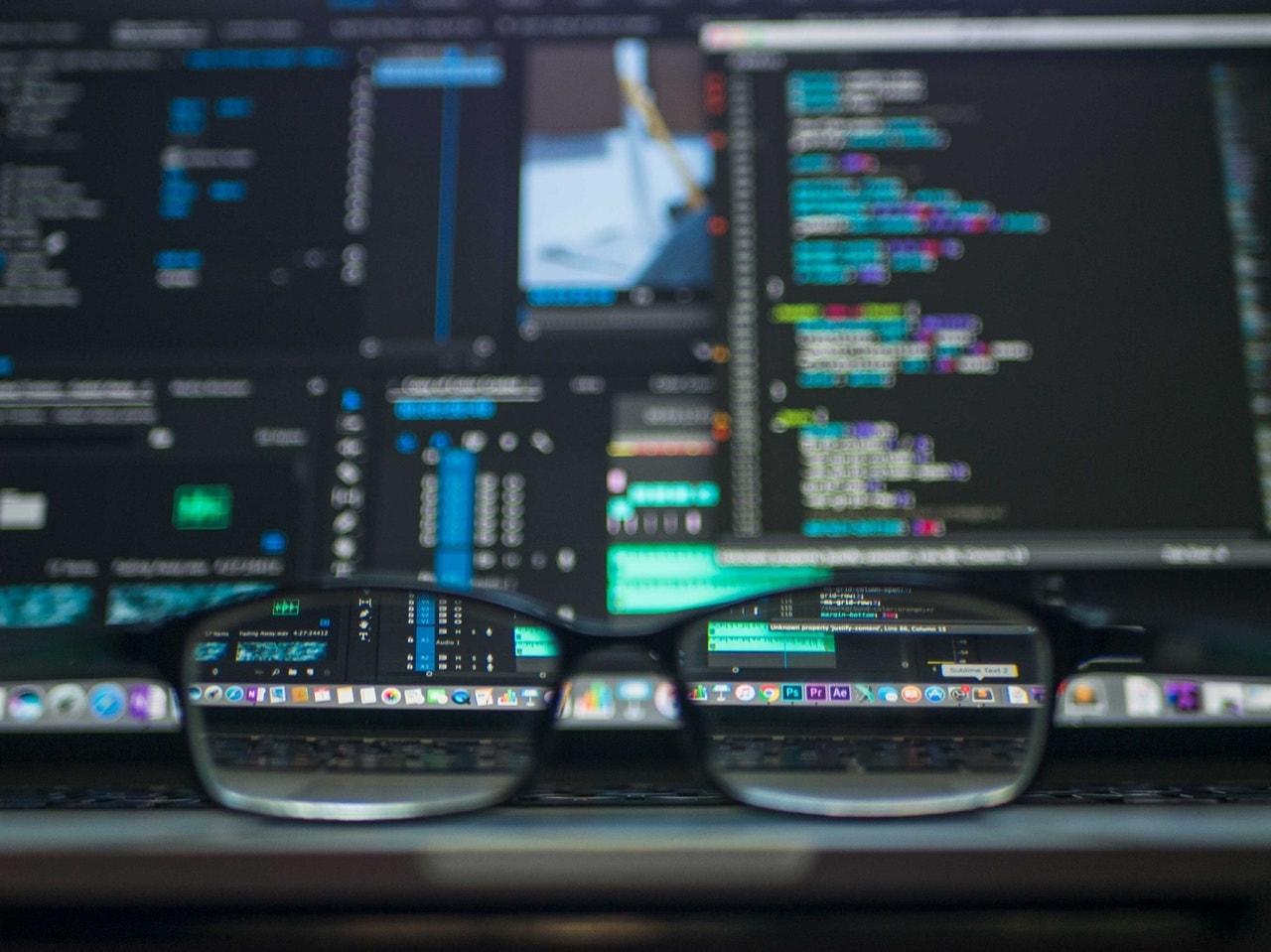 【2019年最新版】10個の言語から見るプログラミングの習得難易度を解説!