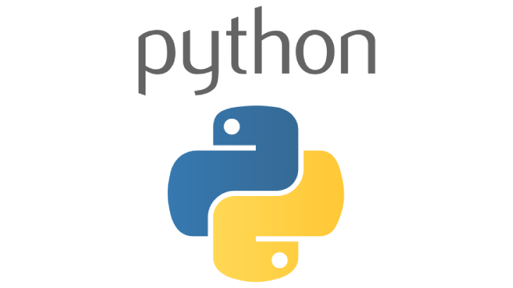 ai プログラミング 言語