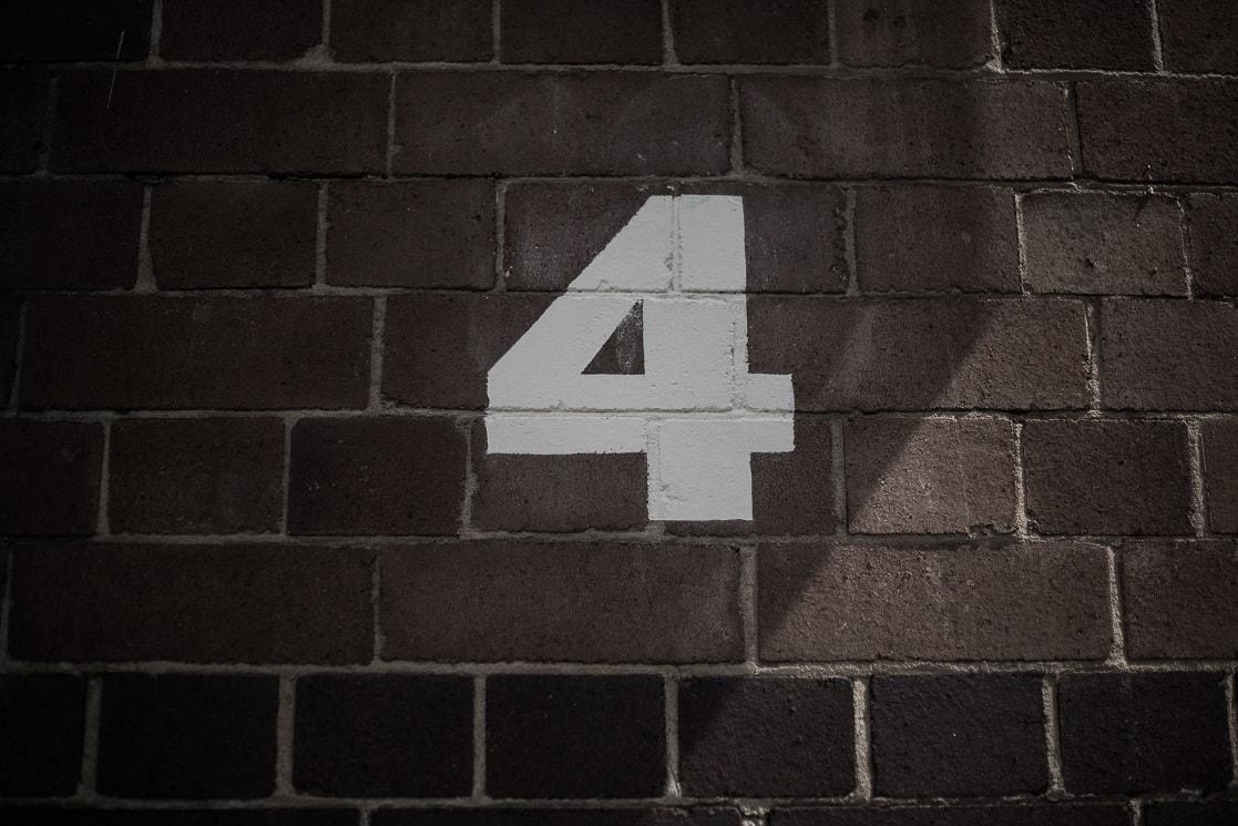 AI(人工知能)関連の4つの資格