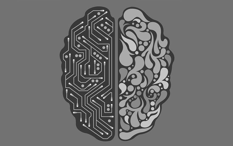 【3ステップで完成】プログラミングを活かした人工知能(AI)の作り方