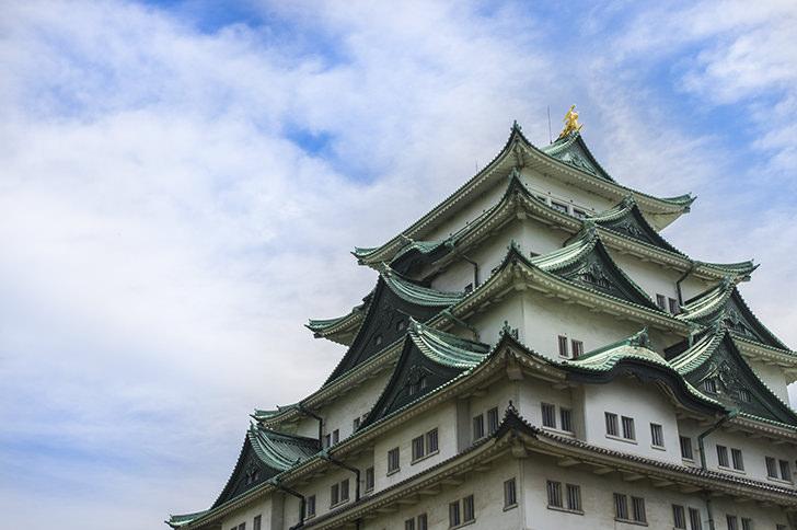 名古屋のプログラミングスクール11選!気になる料金体系は?
