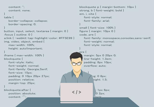 【全部無料】プログラミングの学習が無料でできるサービス6選!