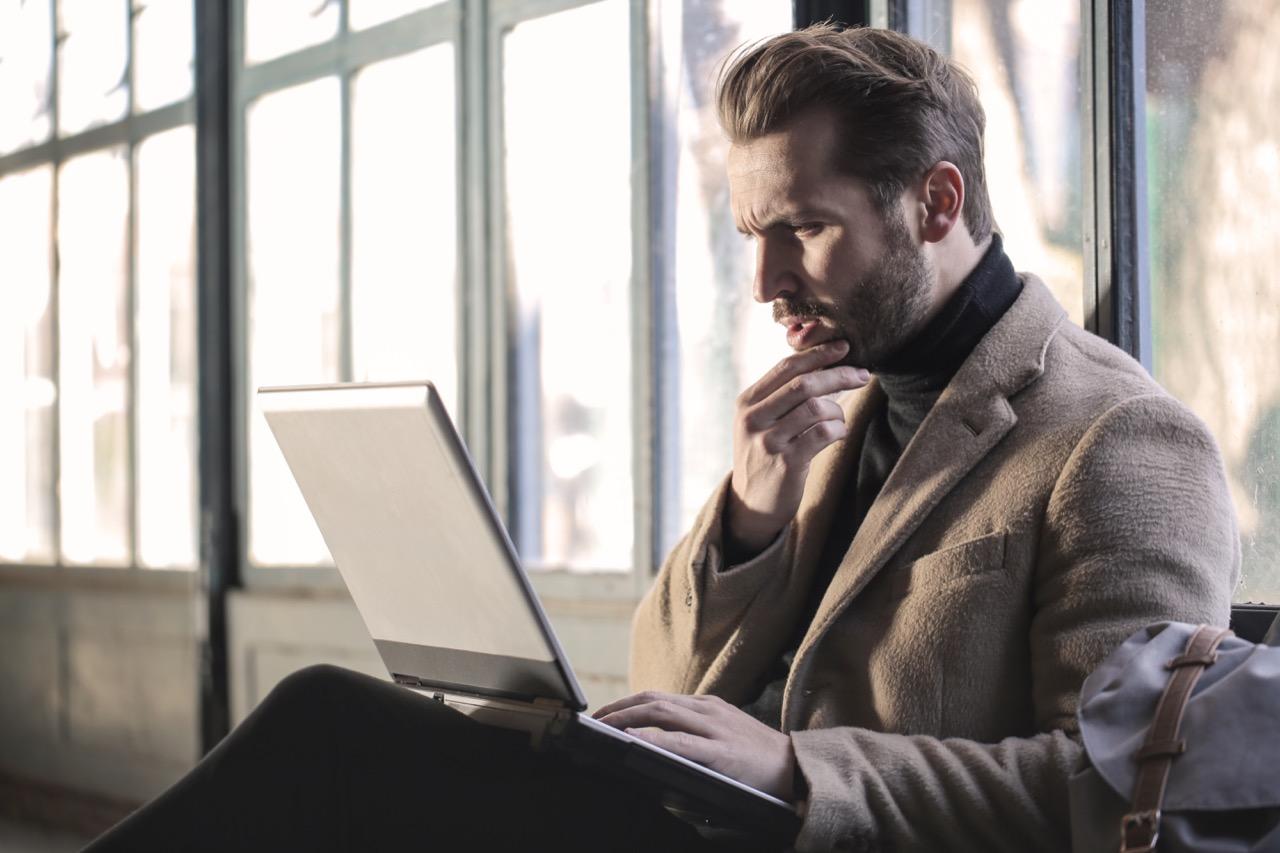 【新卒・中途パターン別】おすすめの海外就職・転職サイト10選