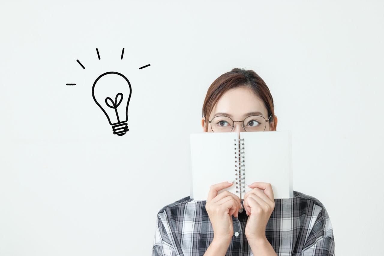 「プログラミングについていけない…」短期間で上達する5つのコツを紹介