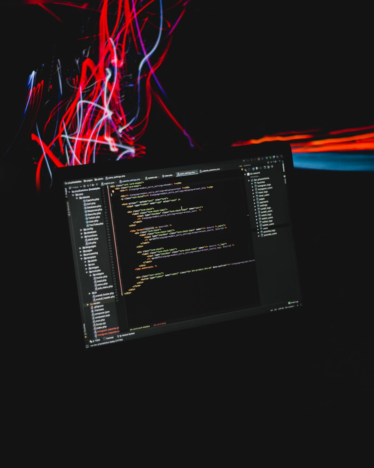 【現役エンジニアが伝授!】なぜプログラミング学習において目的が必要なのか