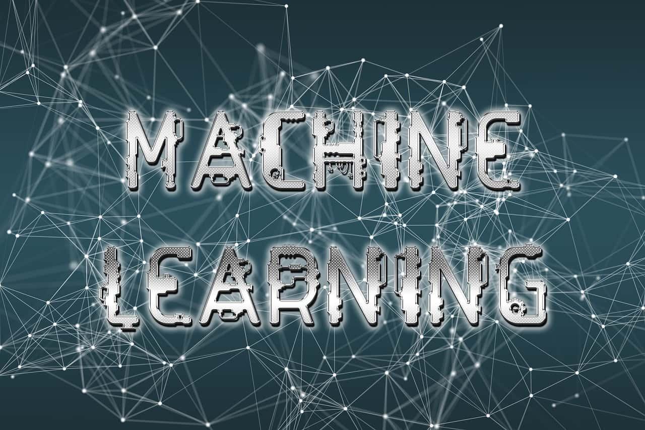 AI(人工知能)プログラミングに役立つ本:機械学習編