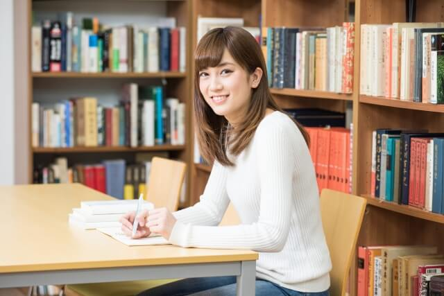 セブ留学 英語力 勉強
