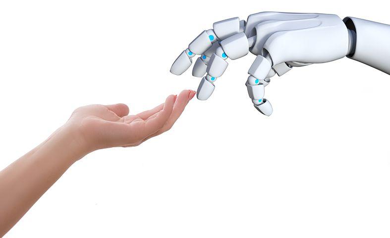共存可能?これからの人工知能(AI)とプログラマーの関係