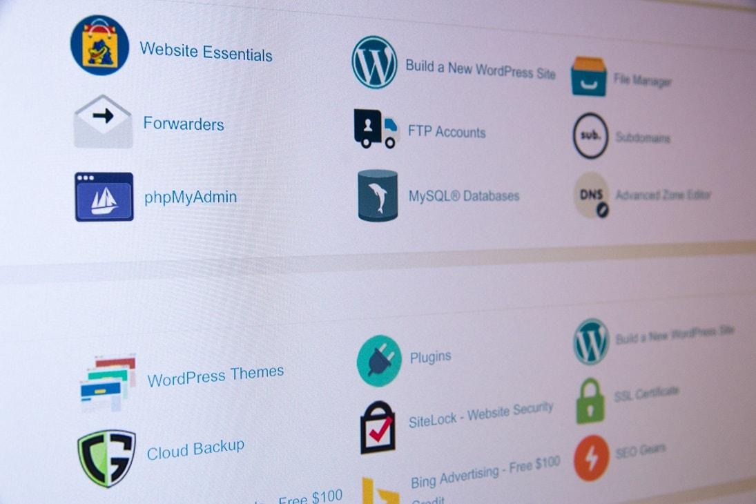 PHPで作られたWebサービスの事例10選!他言語との比較も解説