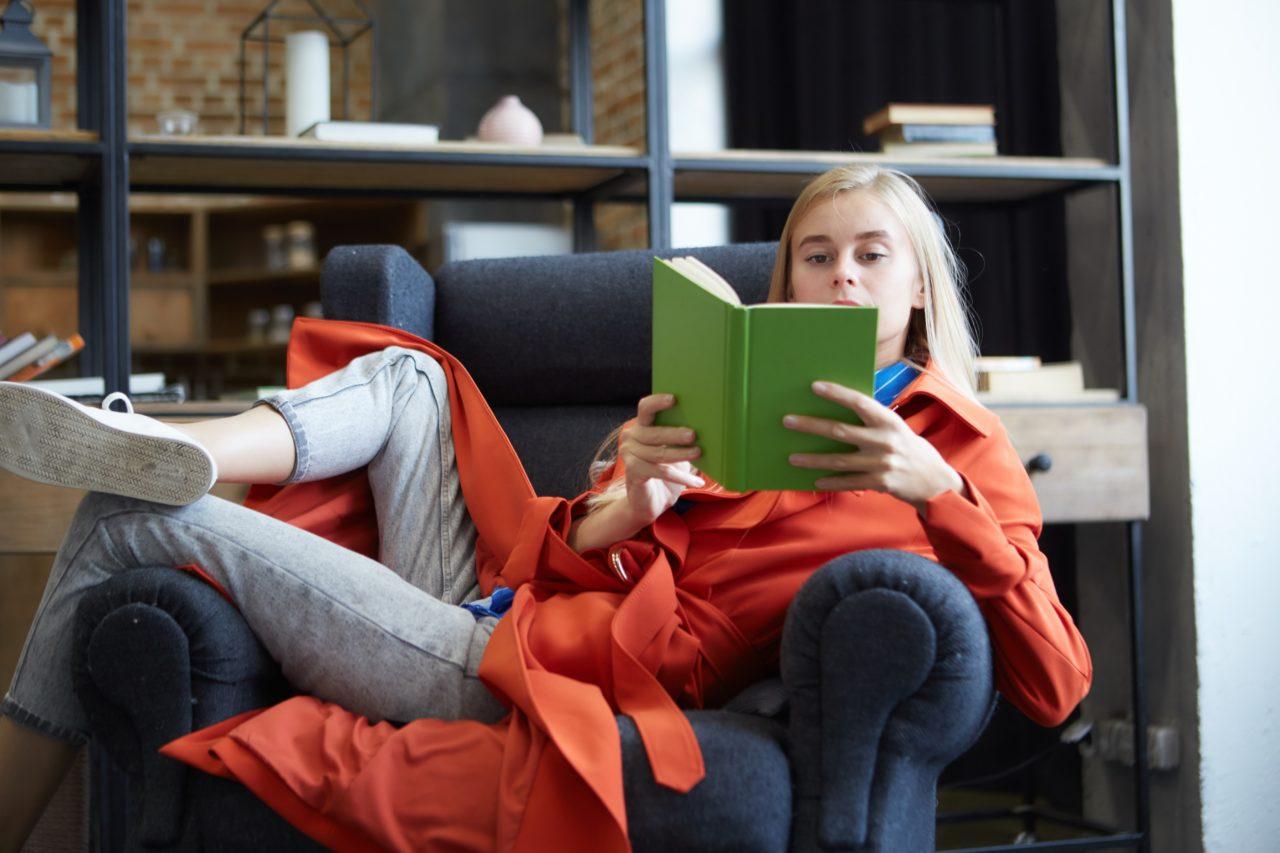 PHP初心者におすすめの学習本10選!と本で学習する強みと勉強方法も紹介