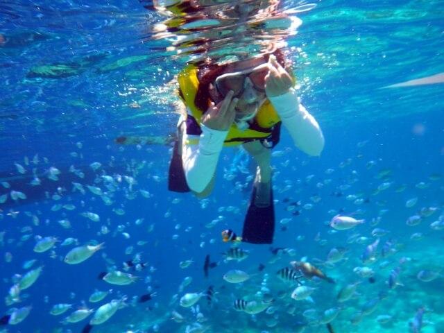 セブ島に留学、旅行するなら行っておくべき人気のおすすめツアーまとめ