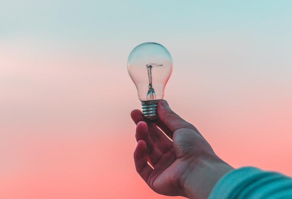 【2019年最新版】PHPのおすすめフレームワークと選び方、学習方法