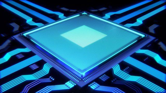 【入門者向けにわかりやすく解説】人工知能(AI)とは何か?