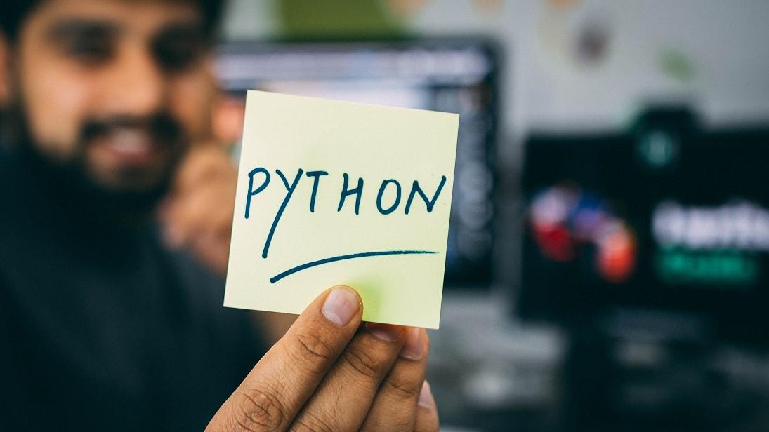 初心者必見!Pythonの詳しい導入手順を徹底解説【Windows・Mac別】