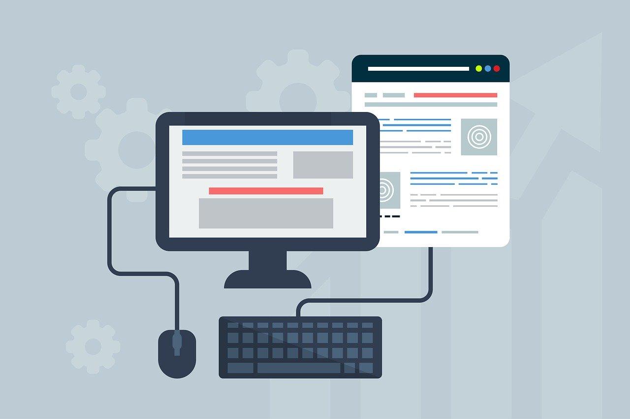 HTMLでホームページを作成するには?方法や必要なものをカンタン解説
