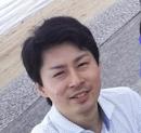 太田 ヨウタ