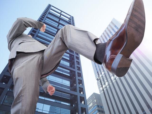 【失敗しない海外就職の方法】海外企業への就職活動で内定をもらうための5つのステップ