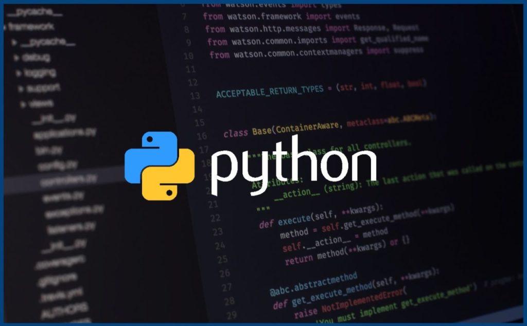 python ノット イコール